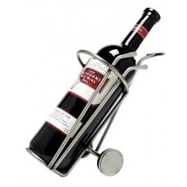 Botellero para vinos con...