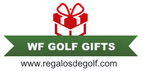 WF GOLF GIFTS SHOP